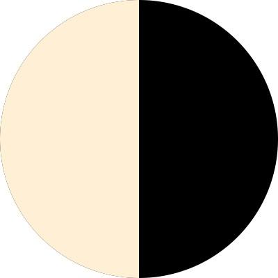Poudre/Noir